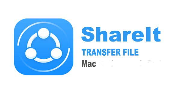 download shareit for windows 32 bit