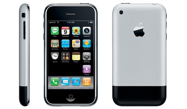 como hacer ringtones para iphone 2g