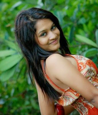 Sinhala Wal Katha Iskole Teacher Anu Miss Wela Katha School Sex