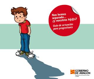 http://www.aragon.es/estaticos/GobiernoAragon/Departamentos/ServiciosSocialesFamilia/Documentos/docs/NOS_HEMOS_SEPARADOpdf.pdf
