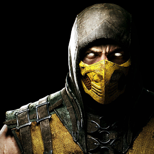 Mortal Kombat X v1.17.0 Mod APK