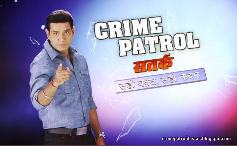 Crime patrol episode 433 : Tamil telugu mp4 movies