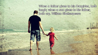 Happy Father Day Quotes Images
