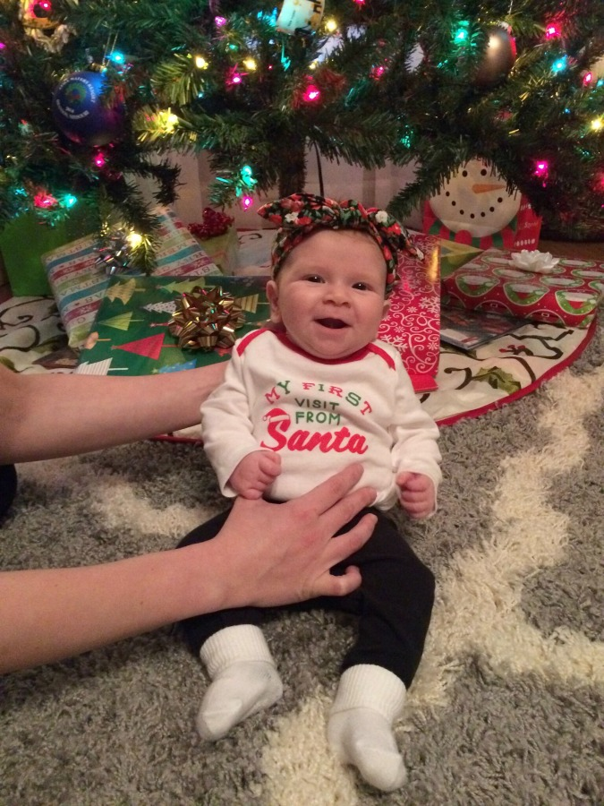 Ruby's_first_Christmas
