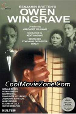 Owen Wingrave (2001)