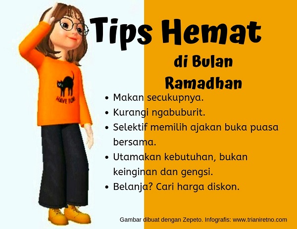 tips-hemat-di-bulan-ramadhan