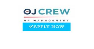 eaman job, seafarers jobs, seaman direct hire, seaman job vacancy 2019, domestic seaman hiring, urgent job hiring for seaman