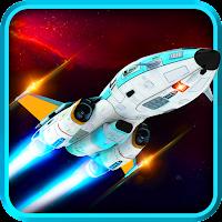 Metal Jet Space War 2016  Apk v1.3 Mod Money