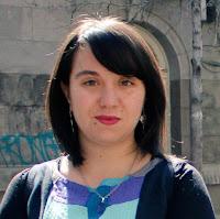 [COLUMNA] Medios y violencia de género en Chile