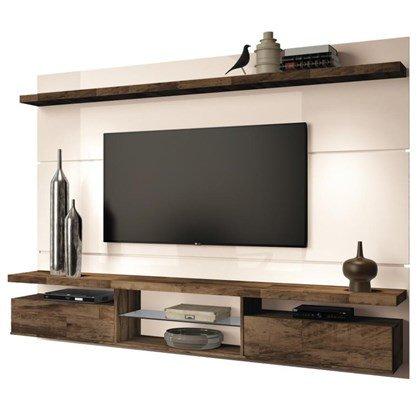 painel-tv-decoração