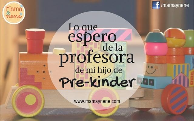 MISS-PREKINDER-NIDO-PREESCOLAR-MAMAYNENE
