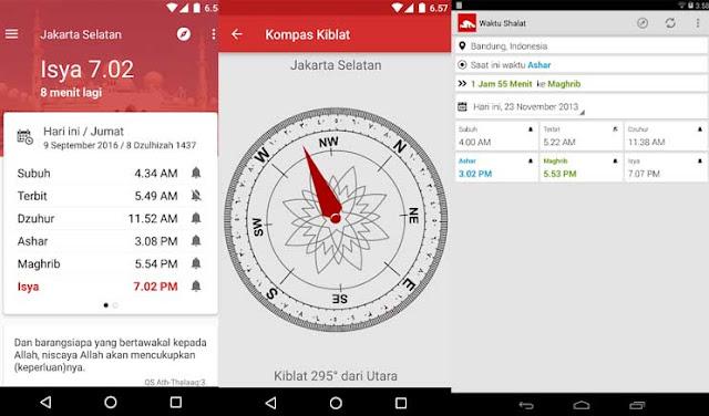 Jadwal Sholat dan Imsakiyah - Aplikasi Adzan Terbaik Dan Jadwal Sholat Indonesia.jpg