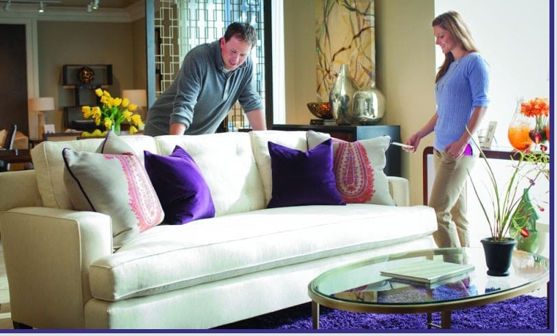decoration: Furniture Shopping Confusing You? This Article Will Clear It Up  For You