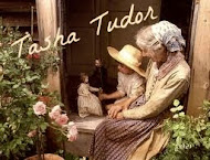 Tasha Tudor's Website