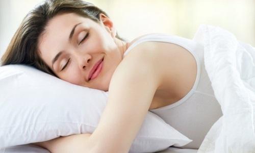 Durma Mais e Melhor