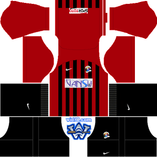 Vanspor 2019 Dream League Soccer fts forma logo url,dream league soccer kits, kit dream league soccer 2018 2019,