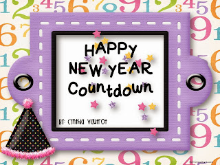 http://www.teacherspayteachers.com/Product/Happy-New-Year-Countdown-459518