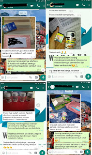 Agen Resmi Jual Obat Ambeien De Nature Di Banda Aceh