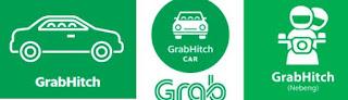GrabHitch Promo Code
