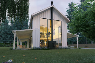 3-Bedroom-House-Plans-Modern-Farmhouse