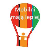 mobilni mają lepiej - III edycja mbank 25 zł