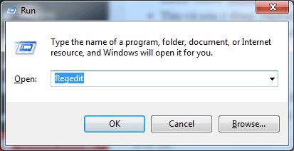 Cách khắc phục lỗi office 2007 bị khóa
