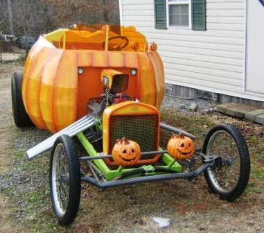 Why Do We Fall Bruce Wallpaper Just A Car Guy A Cool New Halloween Themed Hot Rod