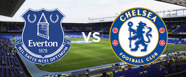 Everton vs Chelsea Full Match & Highlights 23 December 2017