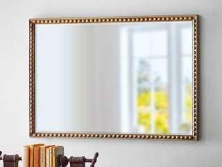 perbedaan-cermin-dan-kaca.jpg
