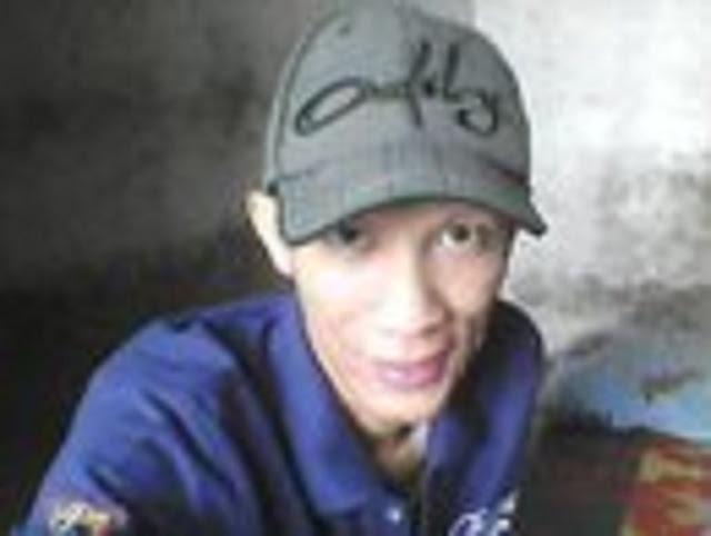 Arun Saputra Wiraswasta Bandung Cari Istri
