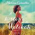 Lançamento: A História de Malikah de Marina Carvalho