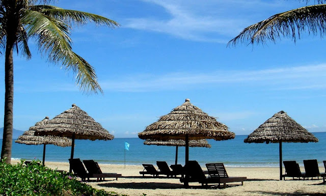 Vietnam Holiday To See Ravishing Places 4