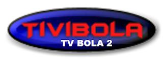 TV BOLA 2