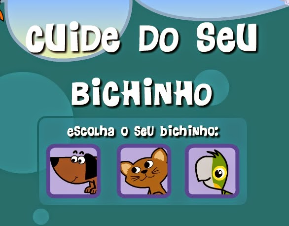 http://discoverykidsbrasil.uol.com.br/jogos/peixonauta-bicho/