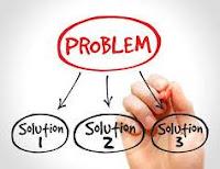 Pengertian dan Tahapan Pemecahan Masalah