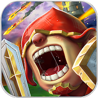 Clash of Lords 2 1.0.197 APK-cover