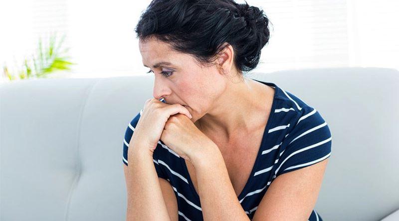 Kadınlarda en çok görülen kanser türlerinden biri rahim ağzı kanseridir.
