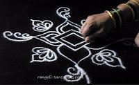 simple-rangoli-designs-1612b.jpg