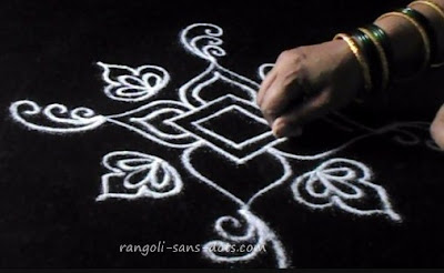 simple-rangoli-designs-1612b.jpg
