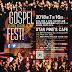 【TOKYO】 GOSPEL FEST! 2018