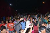 Shatamanam Bhavati Successmeet-thumbnail-4