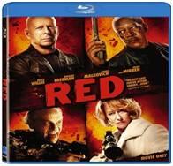 red 2010 movie download 480p