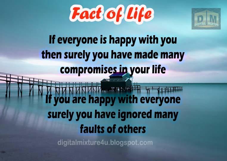 Fact Of Life Good Morning Images Videos Telugu Movie News
