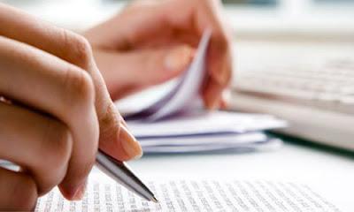 دعاء أيام الامتحانات وقبل المذاكره , قبل الامتحان وبعد الامتحان