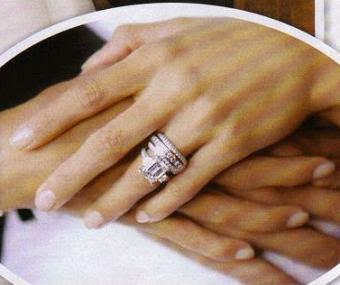 Celebrity Wedding Eva Longoria And Tony Parker Wedding