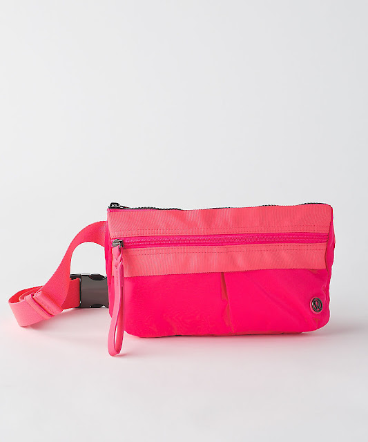 lululemon free-spirit-bag