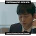PROGRAMAÇÃO - DRAMAS - 99.9 ~KEIJI SENMON BENGOSHI~SEASON II - EP. 06