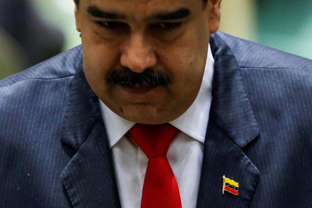 The Washington Post: EEUU observa desde el margen cómo el régimen de Venezuela desestabiliza la región