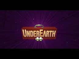 Under Earth PC Game Download