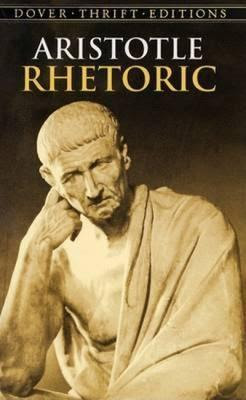 https://www.bookdepository.com/Rhetoric/9780486437934/?a_aid=journey5